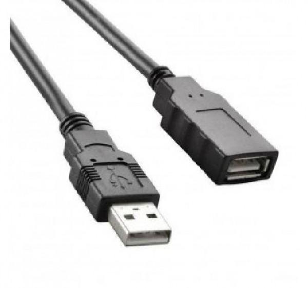 CAVO PROLUNGA USB 5 MT (CV-USB-004)