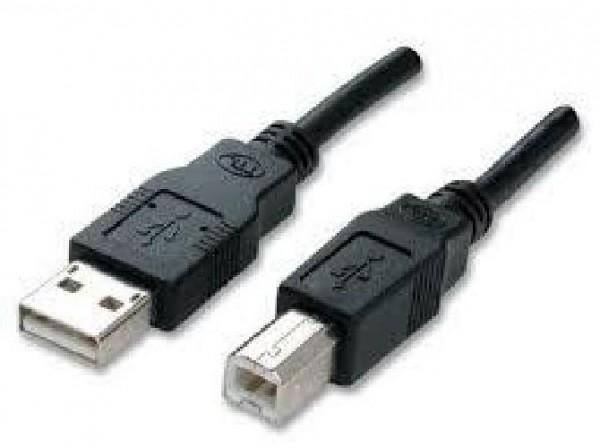 CAVO USB 3 MT AMBM