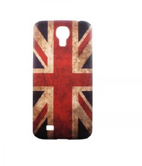 COVER IPHONE SAMSUNG S4 UK (HD-COVER-013)