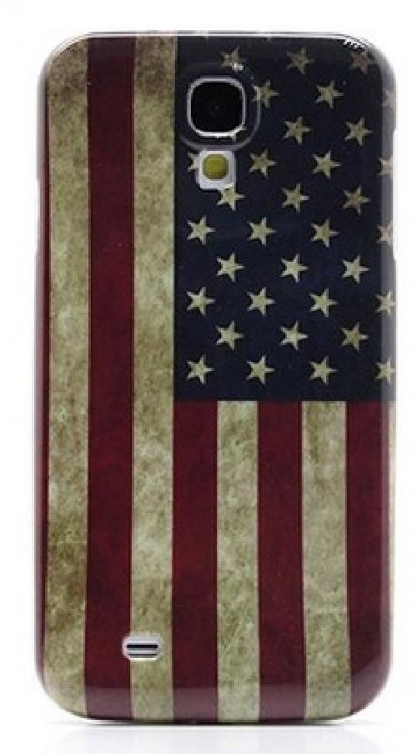 COVER IPHONE SAMSUNG S4 USA (HD-COVER-012)