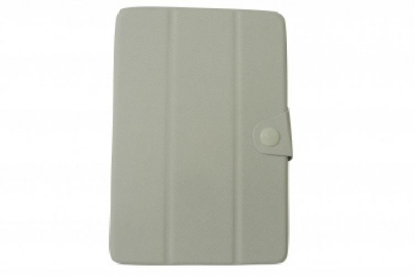 CUSTODIA PER MINI IPAD DICALLO PU200150 BIANCA