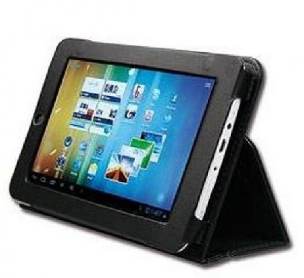 CUSTODIA PER SMART PAD 725 GO (M-CASE725)