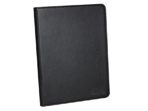 CUSTODIA PER TABLET SMART PAD 810C NERA (M-CASE810C)