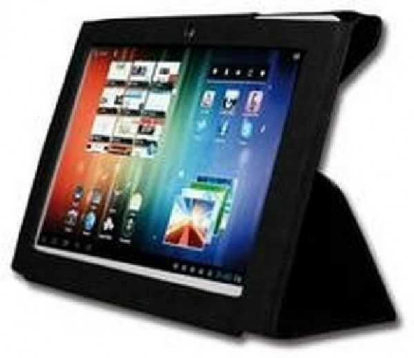 CUSTODIA PER TABLET SMART PAD 99S4 M-CASE99