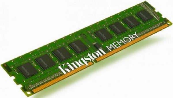 DDR3 4 GB PC1333 MHZ (1X4) (KVR13N9S84)