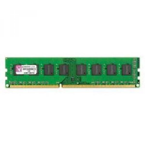 DDR3 4 GB PC1600 MHZ (1X4) (KVR16N11S84)
