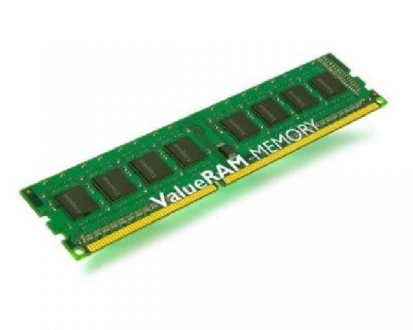 DDR3 8 GB PC1333 MHZ (1X8) (KVR1333D3N98G)
