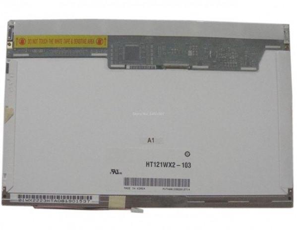 DISPLAY LCD 12.1 (HT121WX2-103) WXGA GLOSSY