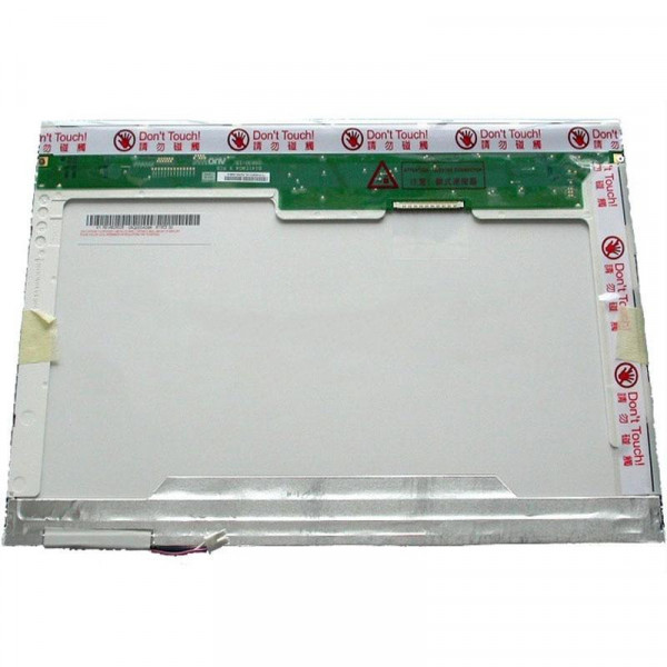 DISPLAY LCD 14.1 (B141EW04V.4) WXGA GLOSSY