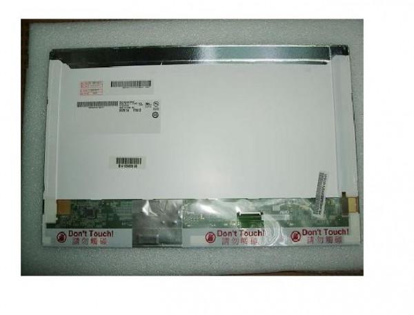 DISPLAY LED 14.1 (B141EW05V.0) 40 PIN WXGA GLOSSY