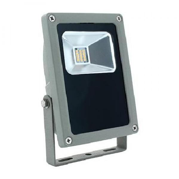 FARO LED FLC-22010D 220V 10W 4200K