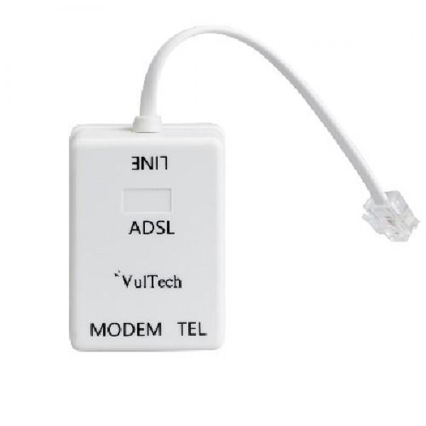 FILTRO ADSL (SN20315) RJ11