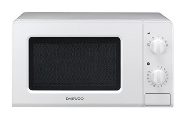 FORNO A MICROONDE KOR-6F07 20L BIANCO