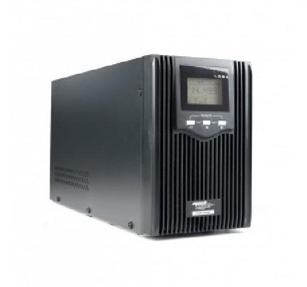GRUPPO DI CONTINUITA 1200VA800W (UPS-LIT12DP)