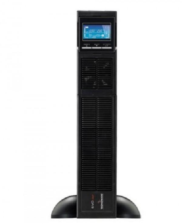 GRUPPO DI CONTINUITA EVO DSP MM 4.0 4000VA2800W (FGCEVD4003MMRT)