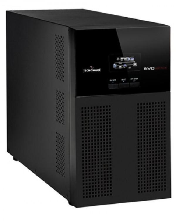GRUPPO DI CONTINUITA EVO DSP PLUS 4.5 MM HE 4500VA3150W (FGCEVDP4500MM