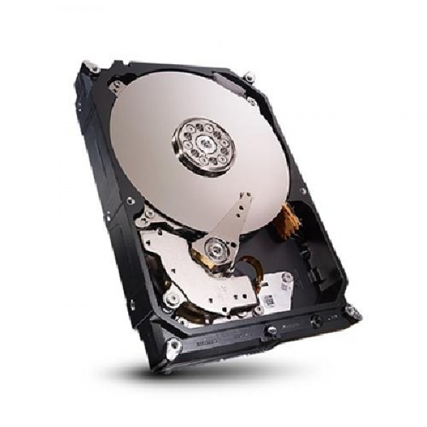 HARD DISK 3 TB SATA 3 3.5 NAS (ST3000VN000)