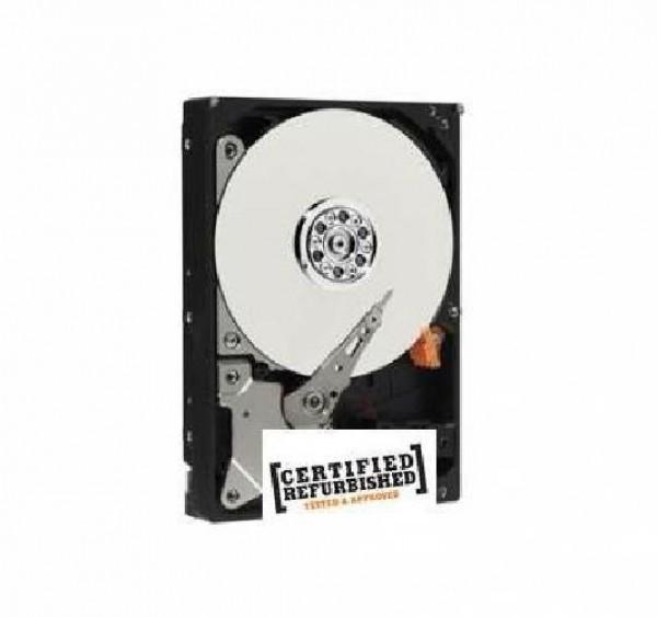HARD DISK 4 TB IRONWOLF SATA 3 3.5 NAS (ST4000VN008) RICONDIZIONATO