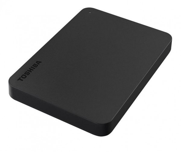 HARD DISK 500 GB ESTERNO USB 3.0 2,5 (HDTB405EK3AA)