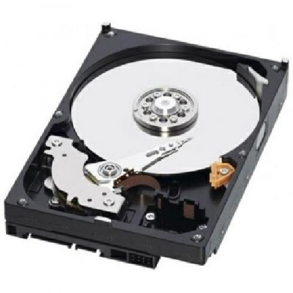 HARD DISK 500 GB SATA 2 3.5 (DT01ACA050)