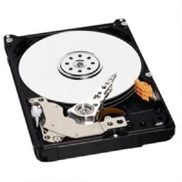 HARD DISK BLACK 500 GB 2,5 SATA 3 (WD5000LPLX)
