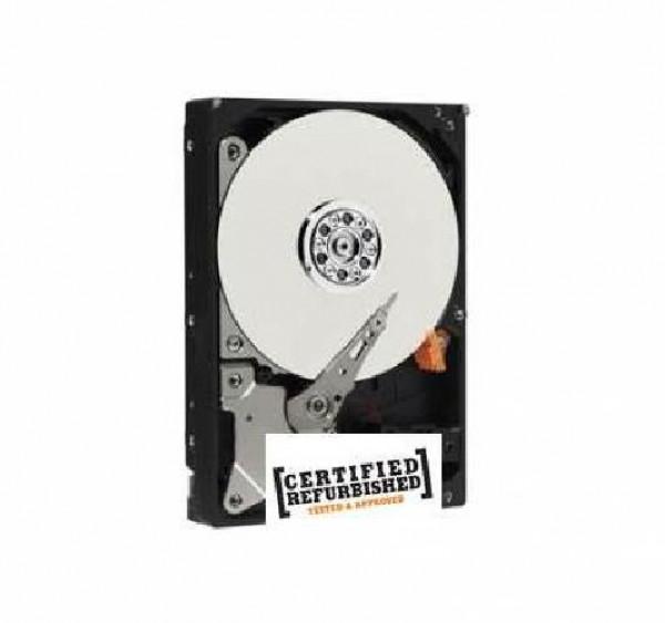 HARD DISK CAVIAR RE 250 GB SATA 2 3.5 (WD2500SD-01KCC0) RICONDIZIONATO