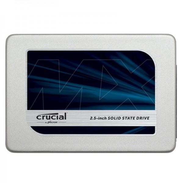 HARD DISK SSD 1050GB MX300 2.5 SATA 3 (CT1050MX300SSD1)