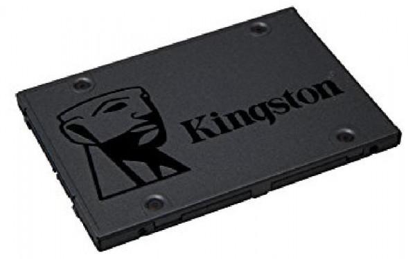HARD DISK SSD 960GB A400 2.5 SATA 3 (SA400S37960G)