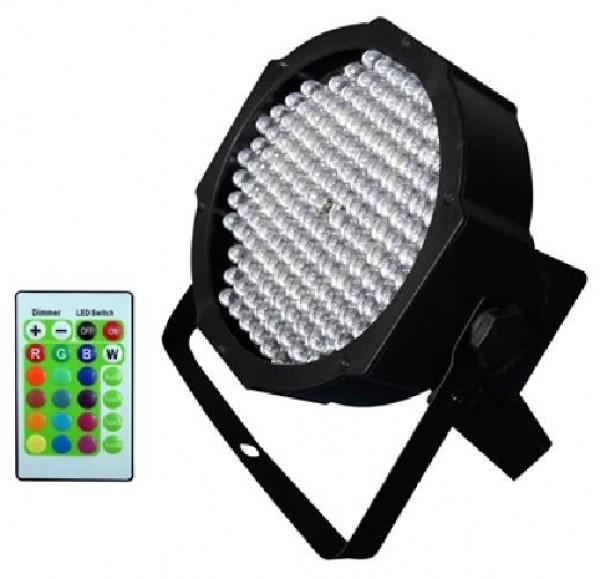 ILLUMINATORE EASY LIGHT LED