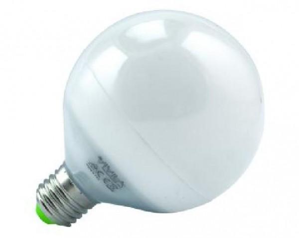 LAMPADA LED BULBO E27 15W LUCE CALDA (795436)