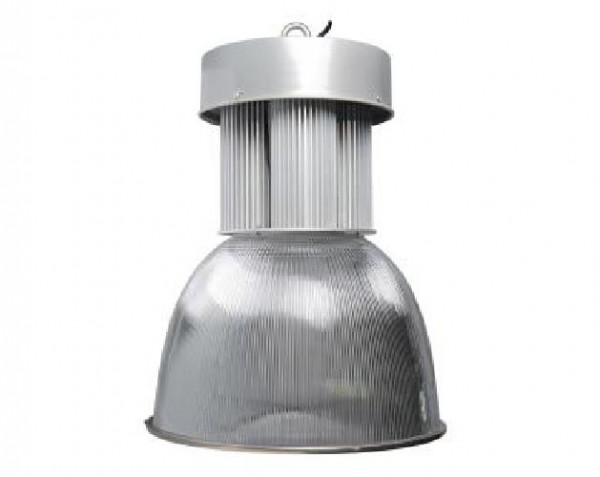LAMPADA LED ESSENTIAL HIGH BAY 3VIA-LNT 200W LUCE NATURALE (795771)