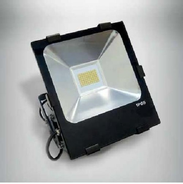 LAMPADA LED FLOOD LIGHT HPL 30W LUCE NATURALE (795395)