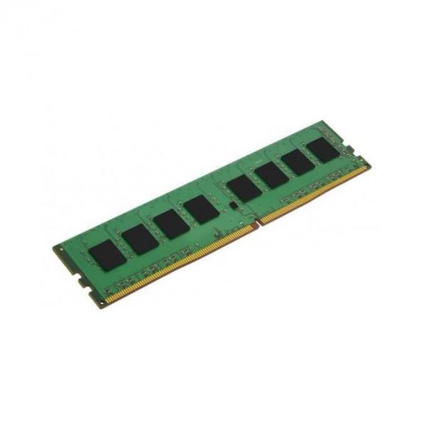 MEMORIA DDR4 16 GB PC2400 MHZ (KVR24N17D816)