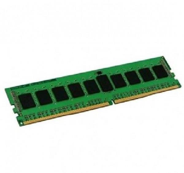 MEMORIA DDR4 16 GB PC2666 MHZ (1X16) (KTD-PE426E16G) ECC