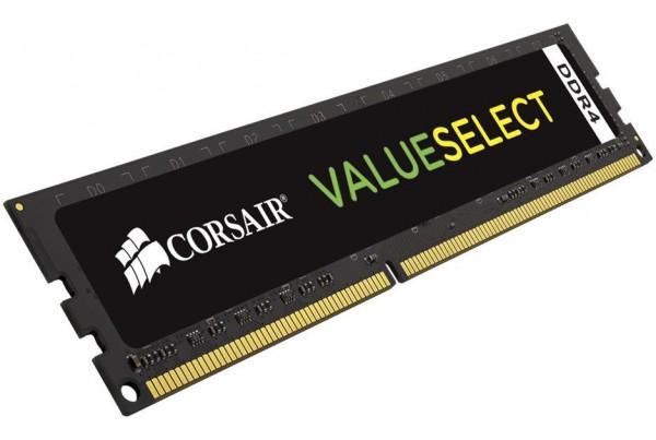 MEMORIA DDR4 8 GB PC2133 MHZ (1X4) (CMV8GX4M1A2133C15)