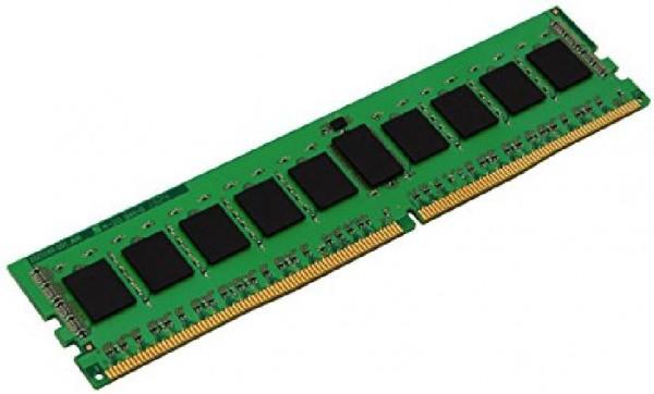 MEMORIA DDR4 8 GB PC2400 MHZ (1X8) (KVR24R17S88MA)