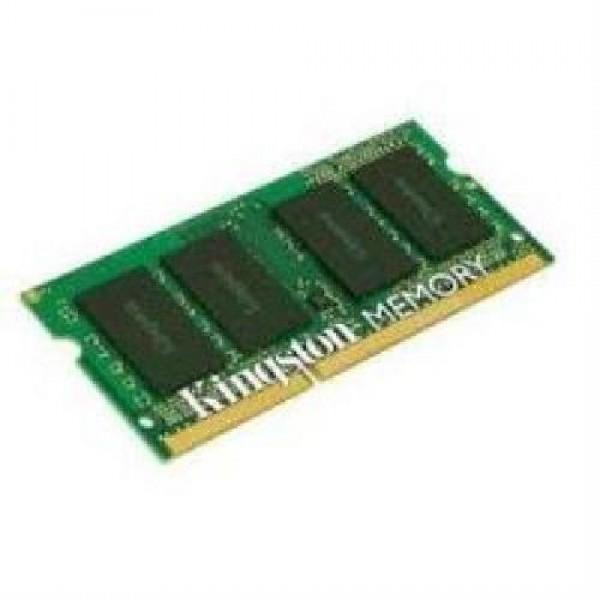 MEMORIA SO-DDR4 8 GB PC2133 MHZ (1X8) (KVR21S15S88)