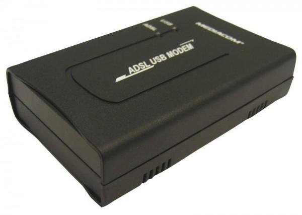 MODEM ADSL2 103MADSLU USB