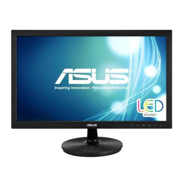 MONITOR 21,5 VS228NE LED