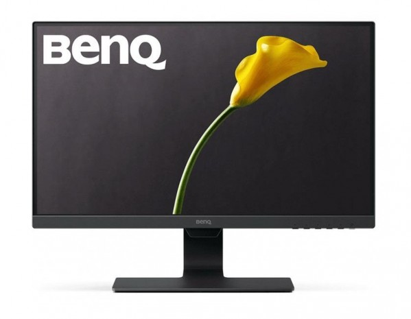 MONITOR 22 GW2280E LED FULL HD