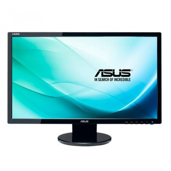 MONITOR 24 VE248HR LED MULTIMEDIALE FULL HD (90LMC3001Q02231C-)