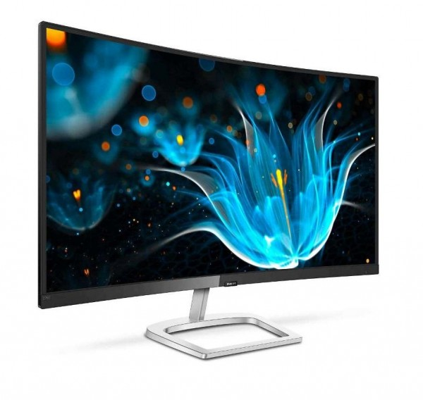 MONITOR 27 278E9QJAB LED FULL HD CURVED MULTIMEDIALE