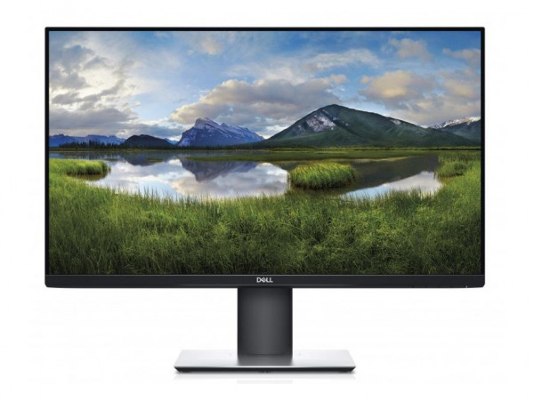 MONITOR 27 P2719H LED FULL HD