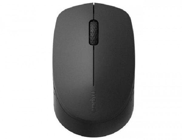 MOUSE M100 MULTIMODE WIRELESSBLUETOOTH GRIGIO