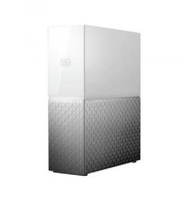 NAS MY CLOUD HOME 2TB (WDBVXC0020HWT-EESN)