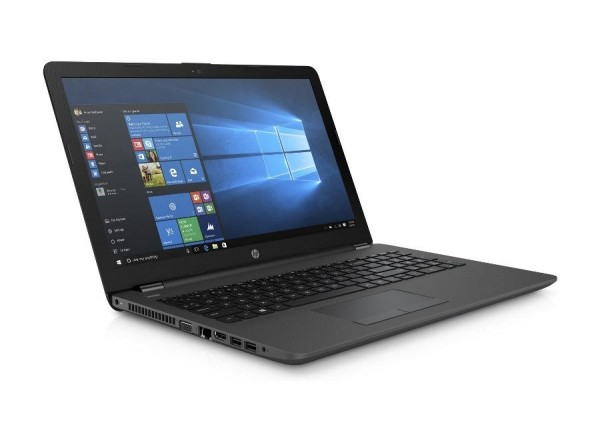 NOTEBOOK 250 G6 (1XN28EA) WINDOWS 10