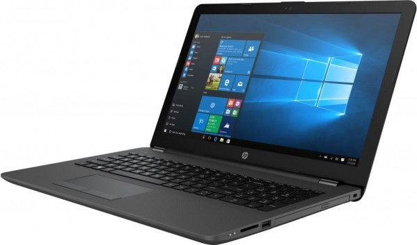 NOTEBOOK 250 G6 (3QM76EA) WINDOWS 10