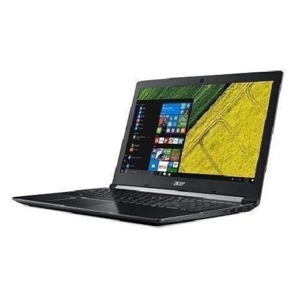 NOTEBOOK ASPIRE 5 A515-51G-81ZK (NX.GW1ET.002) SK VIDEO DEDICATA WINDOWS 10