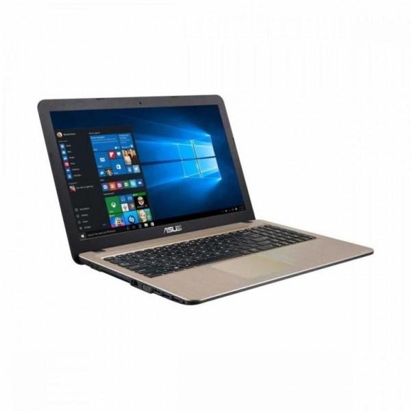 NOTEBOOK ASUS X540MA-GQ024T WINDOWS 10