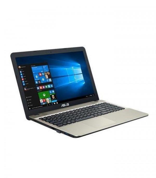 NOTEBOOK X541UA-GQ1248T WINDOWS 10